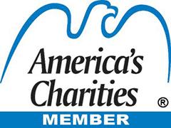 America's Charities